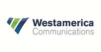 Westamerica Communications