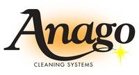 Anago of Orange County