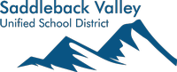 Saddleback Valley Unified School District