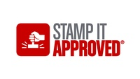 Stamp It Approved