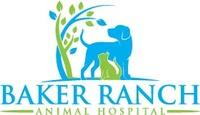 Baker Ranch Animal Hospital