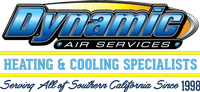 Dynamic Air Services