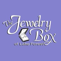 The Jewelry Box of Lake Forest