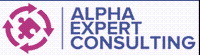 Alpha Expert Consulting Inc.