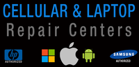 Cellular & Laptop Repair Centers, Inc.