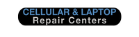 Cellular & Laptop Repair Centers, Inc.