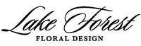Lake Forest Floral Design