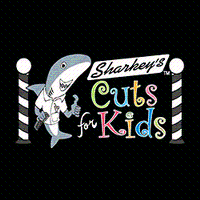 Sharkey's Cuts for Kids - Lake Forest