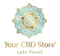 Your CBD Store Lake Forest