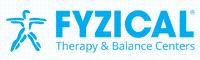 FYZICAL Therapy & Balance Centers - Lake Forest
