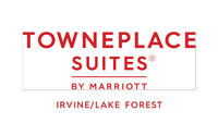 TownePlace Suites Irvine Lake Forest