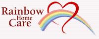 Rainbow Home Care