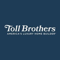 Toll Brothers Inc.