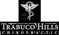 Trabuco Hills Chiropractic