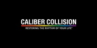 Caliber Collision - Baker Ranch
