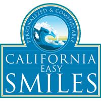 California Easy Smiles