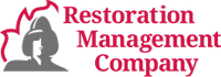 Restoration Management Company