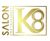 Salon K8