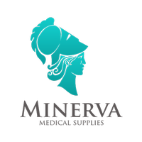 Minerva Medical Supplies
