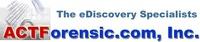 ACTForensic.com, Inc