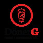 DonerG Turkish & Mediterranean Grill