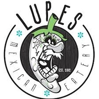 Lupes Mexican Eatery