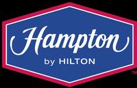 Hampton Inn Irvine Spectrum/Lake Forest
