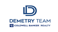 Demetry Team at Coldwell Banker Realty