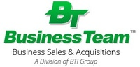 BTI Group Inc. - Laurie Cole