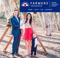 Farmers Insurance - Robert Schafnitz Agency