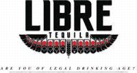 Libre Spirits Company LLC