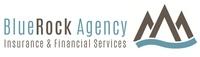 BlueRock Agency