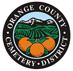 Orange County Cemetery District