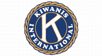 Kiwanis Club of Lake Forest