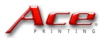 Ace Printing and Graphics