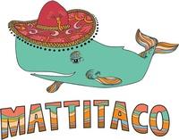 Mattitaco