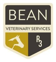 Bean Veterinary Services