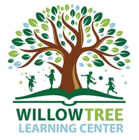 Willow Tree Learning Center