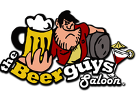 Beer Guys Saloon