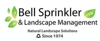 Bell Sprinkler & Landscape Management