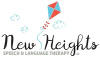 New Heights Speech & Language Therapy