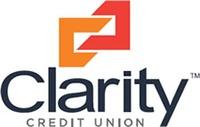 Clarity Credit Union