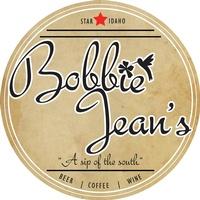 Bobbie Jean's
