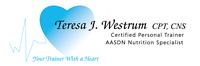 Teresa Westrum Fitness