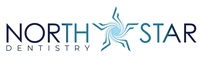 North Star Dentistry