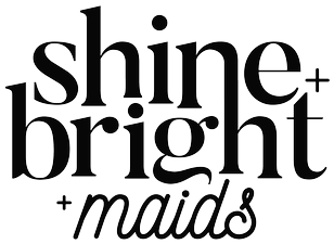 Shine Bright Maids