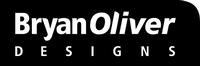 Bryan Oliver Designs