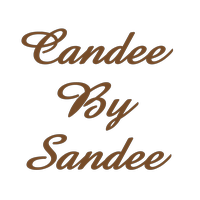 Candee By Sandee