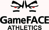Game Face Athletics