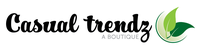 Casual Trendz Boutique